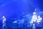 Biffy Clyro Cologne 0002