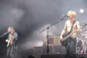 Biffy Clyro Cologne 0003