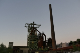 Industrial Heritage Site