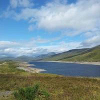 scotlandblog