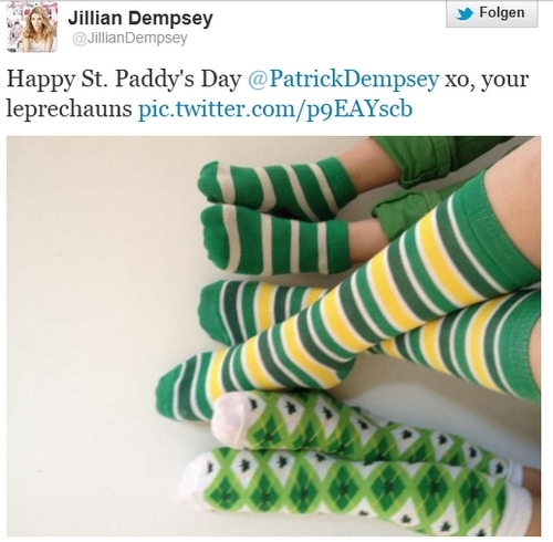 jilltweet