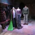 Invisibilty cloak