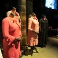 Umbridge costumes