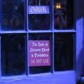 Shop at Diagon Alley
