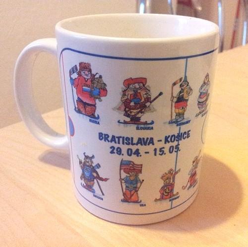 mug-02