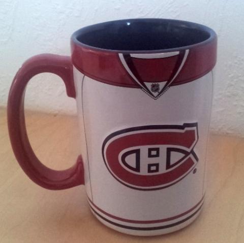 mug-03a