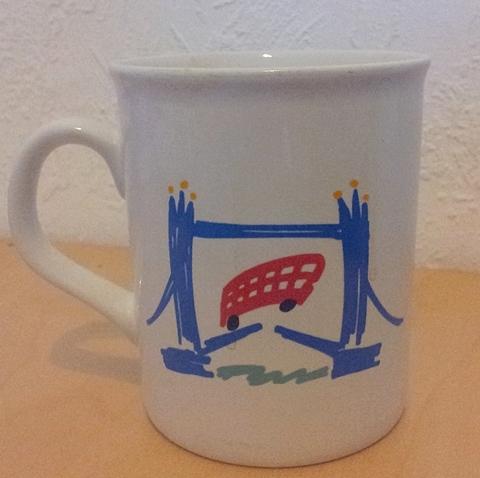 mug-06