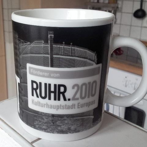 mug-9a