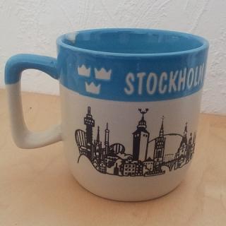 mug10d
