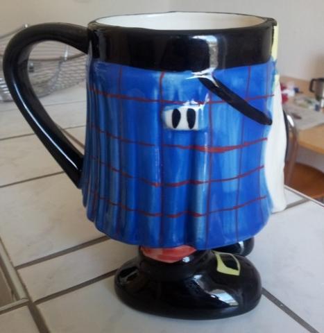 mug12a