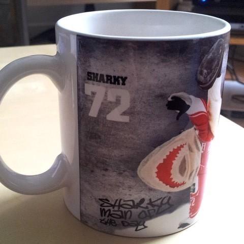 mug13a