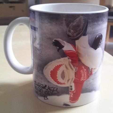 mug13b