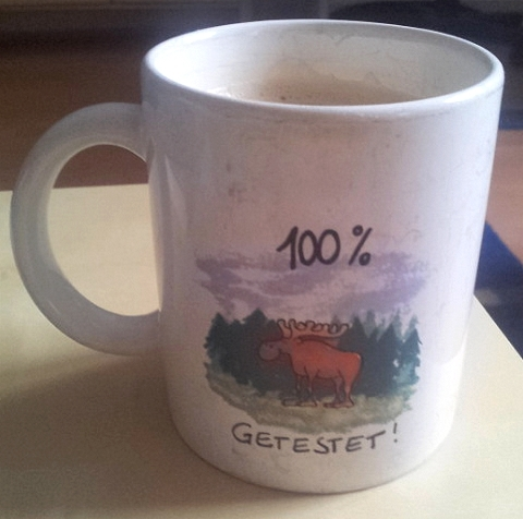 mug-04a