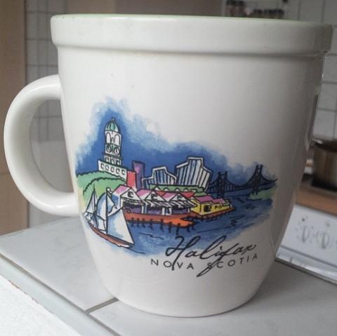 mug-08