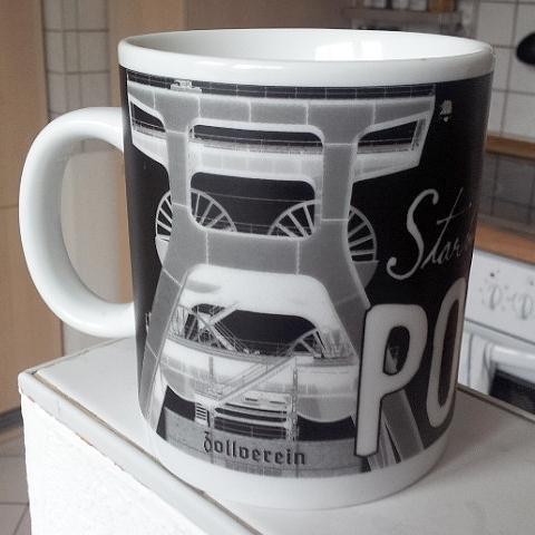 mug-9b