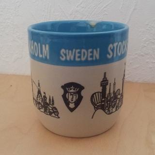 mug10e