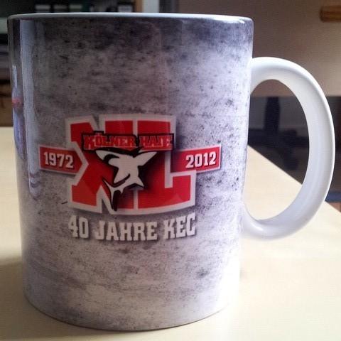 mug13c