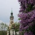Loreta Chapel