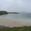 Bostadh Beach, Great Bernera