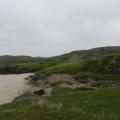 Bostadh Beach, Great Bernera