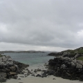 Tobson Beach, Grate Bernera