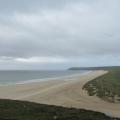 Tolsta Beach, Lewis