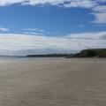 Coll Beach, Lewis