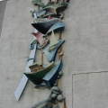 Art in Stornoway