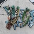 More art in Stornoway