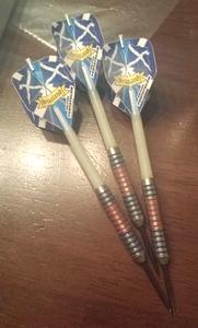 darts102014